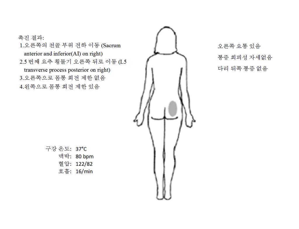 korea_qu35_38