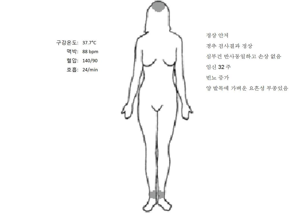 korea_qu43_46