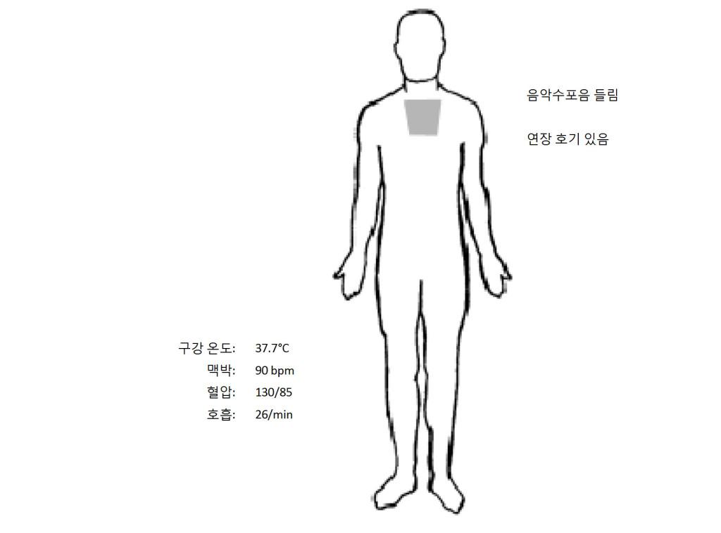 korea_qu47_50